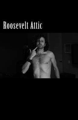 Roosevelt Attic