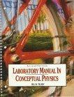 Laboratory Manual In Conceptual Physics