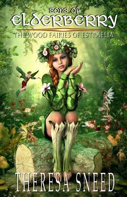 The Wood Fairies of ...