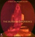 The Buddha Experience
