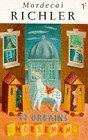 St. Urbain's Horsema...