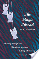 The Magic Thread