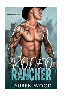 Rodeo Rancher