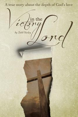 Victory in the Lord