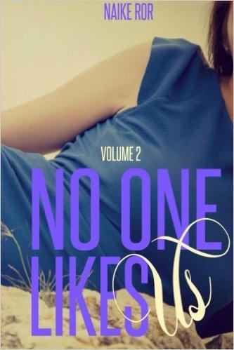 No One Likes Us - Vol. 2