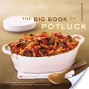 The Big Book of Potluck