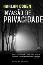 Invasão de Privacid...