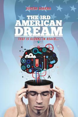 The 3rd American Dream