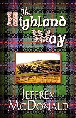 The Highland Way