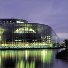Architecture Studio Europe