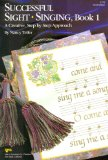 Successful Sight Singing/Book 1/Student/V77s