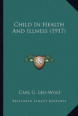 Child in Health and ...