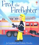 Fred the Firefighter