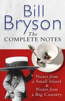 Bill Bryson the Comp...