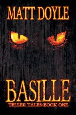 Basille