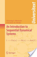 An Introduction to Sequential Dynamical Systems