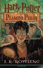 Harry Potter i plame...