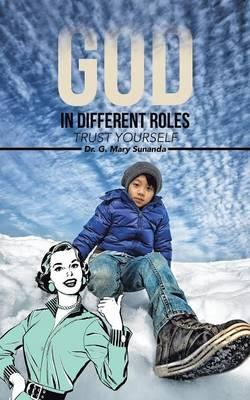 God in Different Roles