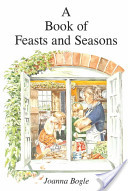 Book of Feasts and Seasons