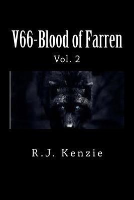Blood of Farren Vol. 2
