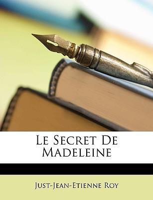 Le Secret de Madelei...