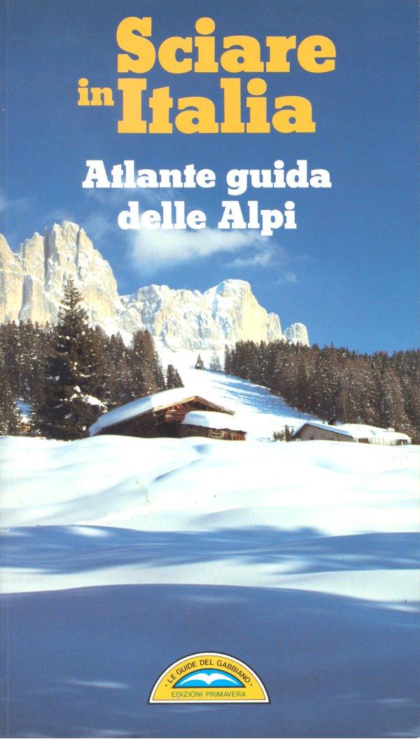 Sciare in Italia