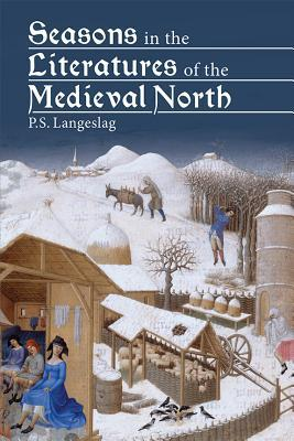 Seasons in the Literatures of the Medieval North (0)