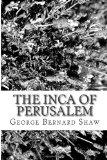 The Inca of Perusale...
