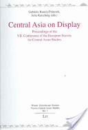 Central Asia on Display
