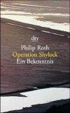 Operation Shylock. E...