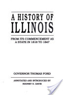 A History of Illinois