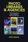 Photo Libraries & Agencies