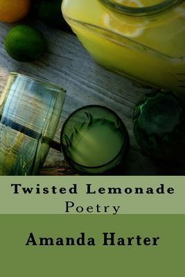Twisted Lemonade