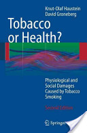 Tobacco Or Health?
