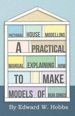 Pictoral House Modelling