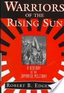 Warriors of the Rising Sun