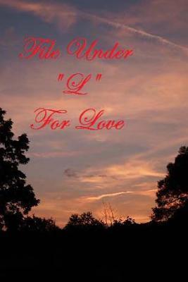 File Under L for Love