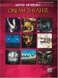 Dream Theater- Guita...