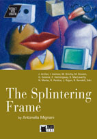The Splintering Frame