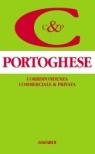 Corrispondenza portoghese