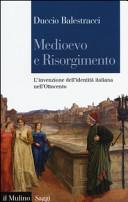 Medioevo e Risorgimento