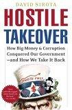 Hostile Takeover