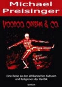 Voodoo, Orisha and Co
