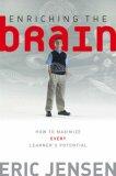 Enriching the Brain