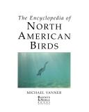 The encyclopedia of North American birds