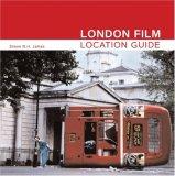 London Film Location...