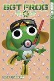 Sgt. Frog 06
