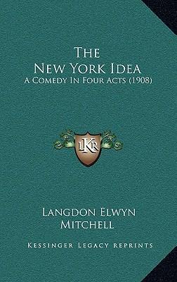 The New York Idea