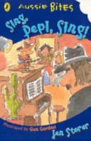 Sing Pepi, Sing