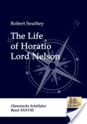 The Life of Horatio ...